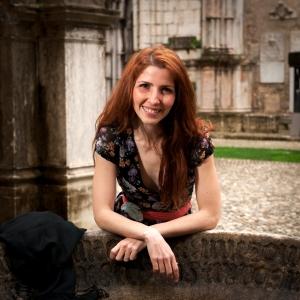 Foto Francisco Levita